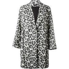 Леопард: лучшие изображения (30) | Хлопковый свитер ...