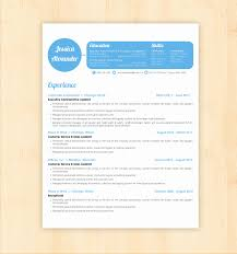 100 Free Resume Template Gift Certicate Template