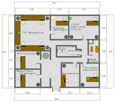 sample residential building autocad 2d plan house floor for autocad building plans free