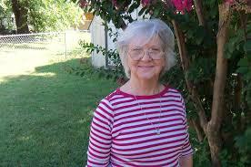 Blanche Day Manos - Home | Facebook
