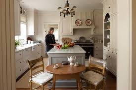 Southern Living Kitchens Cape Cod Cottage Style Decorating Ideas Southern Living