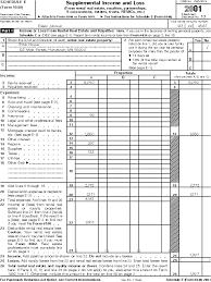 Form 1040E - Koto.npand.co