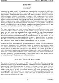 the kite runner essay thesis college essays college application