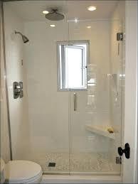 aqua glass shower full size of aqua glass shower shower seal solid surface shower kit stone large size of aqua glass shower shower seal aqua glass shower