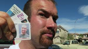 finding a job in las vegas what work cards do you need tam health food handler sheriff s card