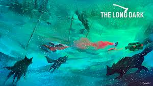 the long dark hd wallpaper hd
