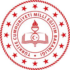 File:Milli Eğitim Bakanlığı Logo.svg - Wikipedia