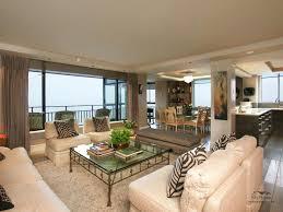 design my home office. Design My Home Office Pretty Build Own  True