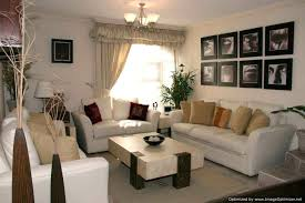 Home Design Decorating Ideas Living Room How To Furnish A Living Room Lux Ideas For Decorating 59