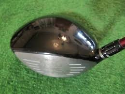 Clubs Taylormade R9