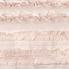 Lush Decor Belle Bedding Lush Decor Belle Bedding Piece Queen White Ruffle Full Size Of 100 59