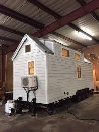 tiny house listings. Contemporary Tiny Tiny House For Sale U2013 Baton Rouge LA Inside Listings H