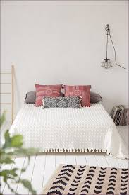 cheap urban furniture. full size of bedroomurban outfitters bed comforters stores like urban apartment cheap furniture t