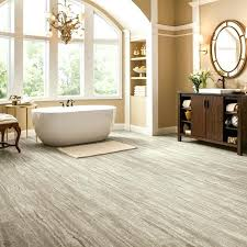 can you put laminate flooring in a bathroom bathroom inspiration gallery can you put laminate flooring