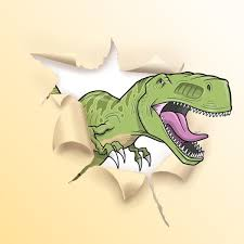 Votre enfant aime les dinosaures ? Chasse Au Tresor Dinosaure 8 9 10 Ans A Telecharger Et Imprimer