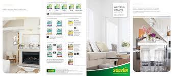 Solver Paint Chart Creams Whites Solver Paints