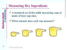 Bra Size Measurement Chart India Measuring Cup Size For Bras Bra Chart Sizes Cooking How To