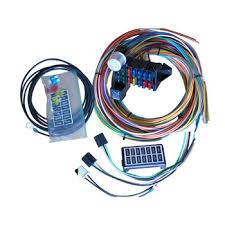 hot rod 1uz fe fuse relay box wiring diagram mega