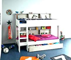 diy bed tent bed tent top bunk bed tent loft with back to warm low twin diy bed tent diy bunk