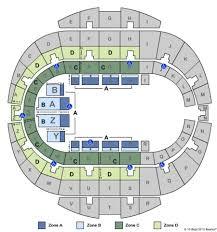 Hampton Coliseum Tickets Hampton Coliseum In Hampton Va