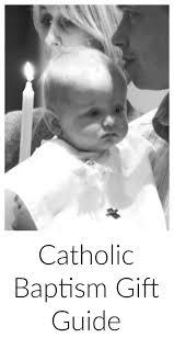 catholic baptism gift guide ing up catholic pas christening gifts