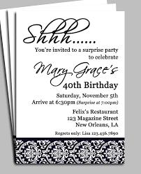 40th Birthday Invitations Free Templates 019 Template Ideas 80th Birthday Invitations Templates