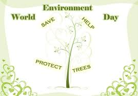 happy world environment day wishes quotes sayings slogans world environment day sayings photos