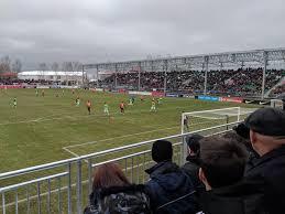 Westhills Stadium Seating Chart Atco Field Wikipedia