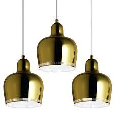brass pendant light golden bell brass pendant light for antique brass pendant lights australia