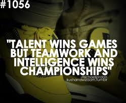Inspirational Basketball Quotes Cool Quotes About Inspirational Basketball 48 Quotes