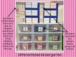 Where To Buy Pocket Charts Math Stations Tips And A Freebie Linky Party