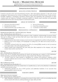 Tutor Editor Referral Service University Of Western Ontario Resume