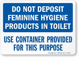 free keep toilet clean signs. zoom, price, buy free keep toilet clean signs e