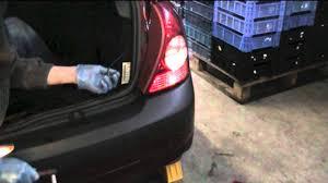 clio reversing light youtube Renault Clio Alize Fuse Box Renault Clio Alize Fuse Box #39 renault clio alize fuse box