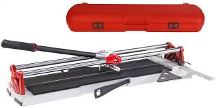 rubi sd 62 magnet tile cutter with case