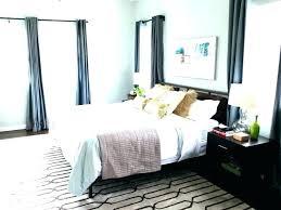 area rug for bedroom bedroom area rug placement bedroom area rugs bedroom area rug placement pictures area rug