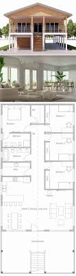 40x40 plans luxury home plans with s lovely 40 x 40 house plans fresh 20