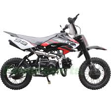 70cc kid pit bike
