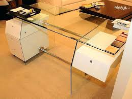 office desks with locking drawers s office desk locking drawers