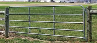 farm fence gate. Cow Gates \u0026 Fences Farm Fence Gate A
