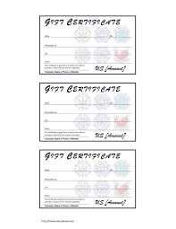 doc printable gift certificate templates online best baby certificate maker baby shower samples christmas gift printable gift certificate templates online