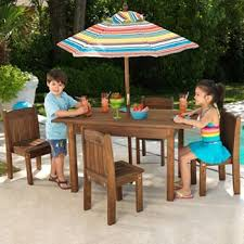 patio furniture kids outdoor furniture