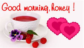 romantic hd good morning love images for friend