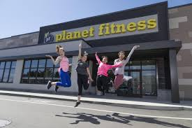 florida teens can work out for free this summer at planet fitness news the palm beach post west palm beach fl