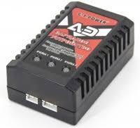 <b>Зарядные устройства</b> для LiPo аккумуляторов, цены - купить в ...