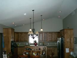 dazzling design ideas bedroom recessed lighting. Full Size Of Bedroom Kitchen Lighting Vaulted Ceiling With Recessed Lights Pretty Ideas Archived On Dazzling Design