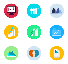 Chart Icon Download Chart Icon Png 21087 Free Icons Library