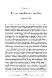 expository essay prezi analytics etl resume popular masters essay the lovely bones essay memento mori as they say in latin the lovely bones