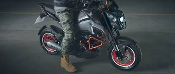2018 honda 125 price. fine price 2018 honda grom urban sports motorcycle review  bikes pinterest  grom and for honda 125 price