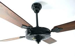 antique ceiling fans. Vintage Looking Fan Ceiling Bedroom Antique Fans Ideas Glamorous With In Light E